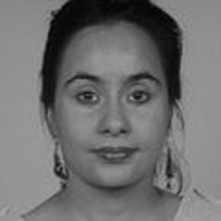 Seema Bisht-Nadler, MD