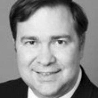 John Ray, MD