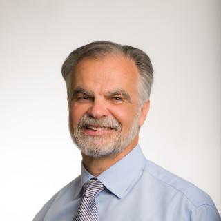 Michael Petrosky, MD