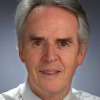 Bartholomew Woods, MD