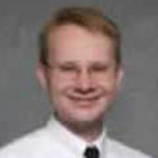 Steven Denson, MD