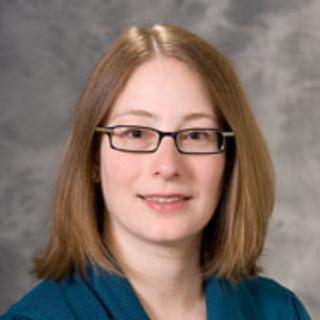 Jennifer Weiss, MD