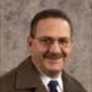 Mamoun Al-Nouri, MD