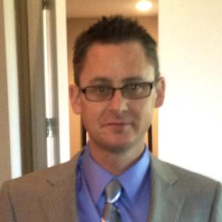 Kyle Knott, MD