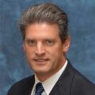 Walter Beusse, DO