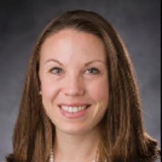 Jennifer Sherwin, MD