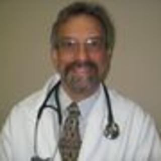 Michael Schwartzman, MD