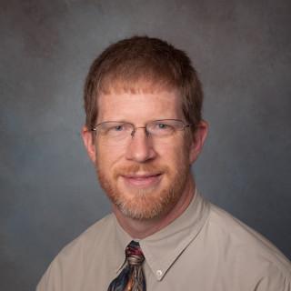 John Gill, MD