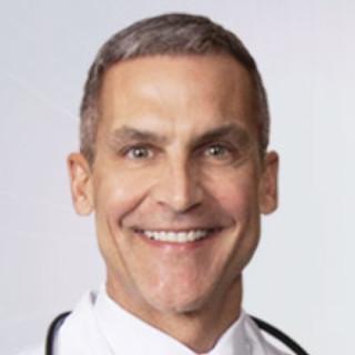 Bryan DeMarie, MD
