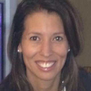 Denise Kellaher, DO