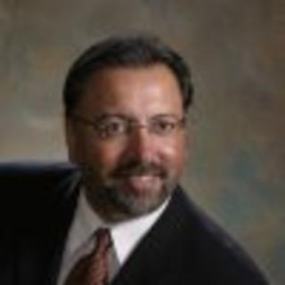 Gurdeep Sethi, MD