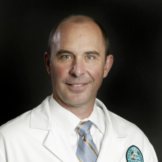 Douglas Slakey, MD