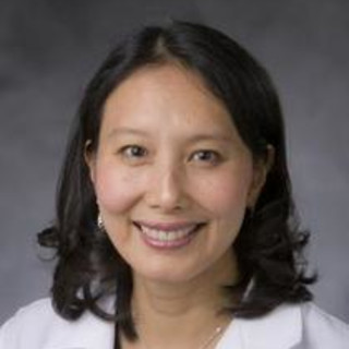 Lisa Ho, MD