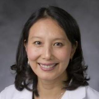 Lisa Ho, MD