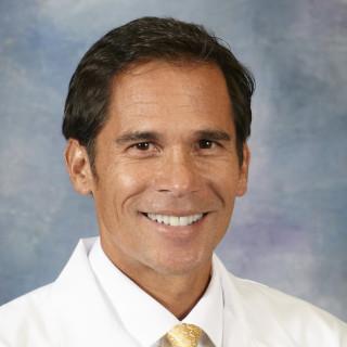 Gary Ganiban, MD