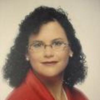 Stacie Grossfeld, MD