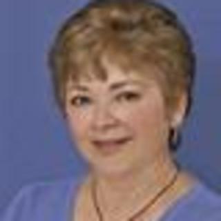 Elizabeth Mendoza-Levy, MD
