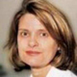Grace Rozycki, MD