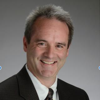 Eric Hockstad, MD