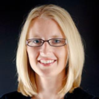 Krista Honsey, DO