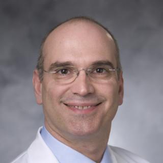 Charles Viviano, MD