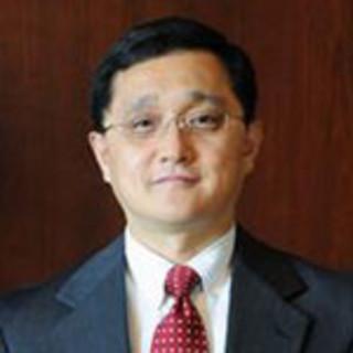 Yan Li, MD