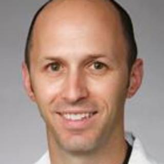 Jeremy Mighdoll, MD