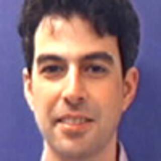 Jack Arbiser, MD