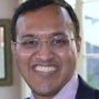 Rangadham Nagarakanti, MD