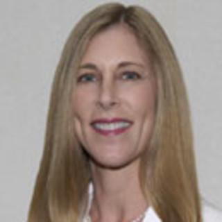 Judith Samuels, MD