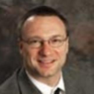 Timothy Ryken, MD