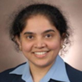 Jyothi Kulkarni, MD