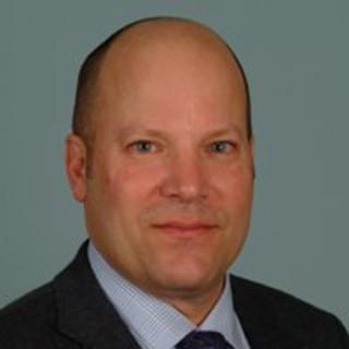 Roman Kownacki, MD