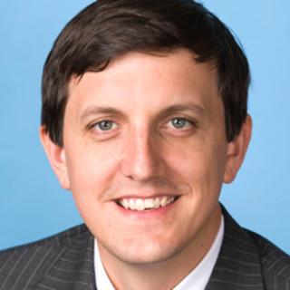 Bradley Pollard, MD