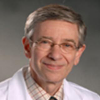 Adrian Schnall, MD