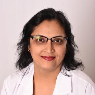 Arunima Sarkar, MD