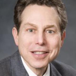John Helzberg, MD