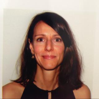 Elaine Spirakes, MD