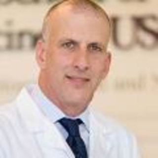 Rick Friedman, MD