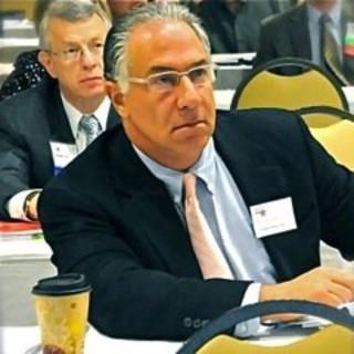 Bradley Leonard, MD