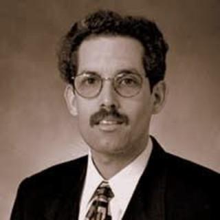 David Prezant, MD