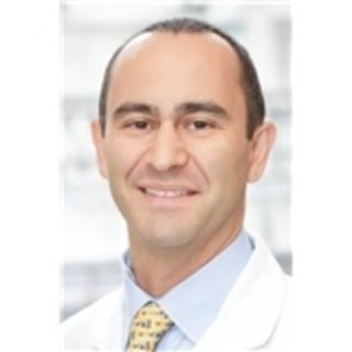 Eugene Bulkin, MD