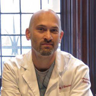 Jeffrey Mondschein, MD