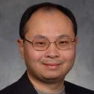 Guy Kuo, MD