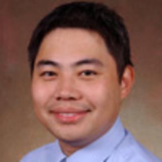 Samuel Chao, MD