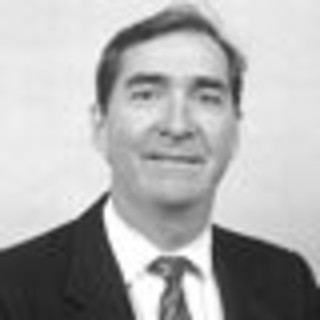 Robert Noonan, MD