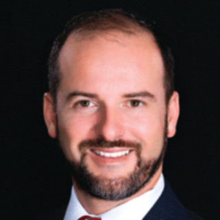 Mark Agrama, MD