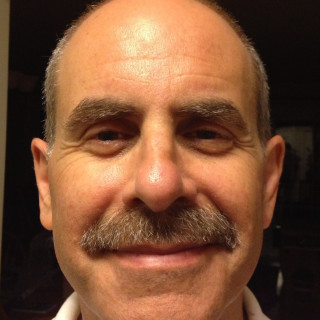 Mark Ligorski, MD