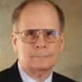 Leonard Radecki, MD