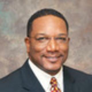 Jamar Williams, MD